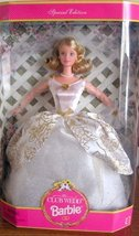 Barbie Club Wedd Blonde 1997 Doll [Brand New] - $53.45