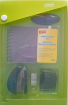 School Supplies Kit [Brand New] - €8,79 EUR