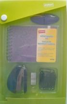 School Supplies Kit [Brand New] - €9,02 EUR