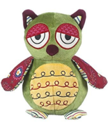 "Ganz 12"" Owlet Plush [Brand New] - $19.89"