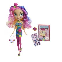 La Dee Da Sweet Party, Dee as Dots of Style [Brand New] - $23.72