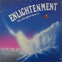 """Enlightenment """"The Only Game There Is"""" Board Game - $29.70"""