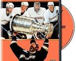 Anaheim Ducks - NHL Stanley Cup 2006-2007 Champions [DVD]