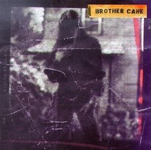 Brother Cane [Audio CD] Brother Cane - $9.85