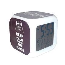 Darth vader alarm clock 1 thumb200