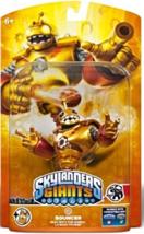 "Skylanders ""Bouncer"" Giant Character [Brand New] - $16.76"