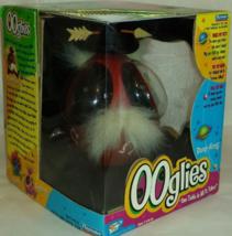 Ooglies: Bump Along Cowboy [Brand New] Interactive Electronic Toy - $178.20