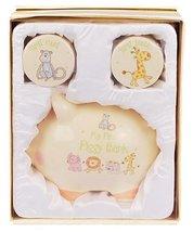 Baby Essentials 3 Piece Keepsake Set - $66.87