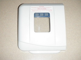 Regal Kitchen Pro Bread Maker Machine Lid Model K6743 - $18.68