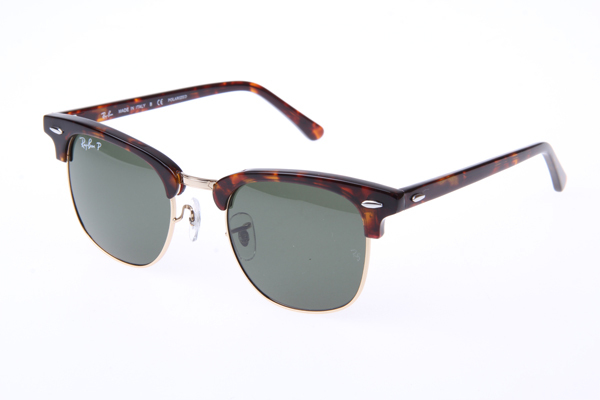 5c6a3ab4b9a Krewe Sunglasses Ebay