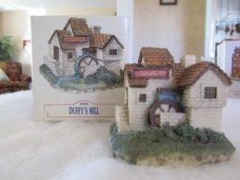 "Liberty Falls ""Duffy's Mill"" [Brand New] - $23.71"