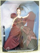Moonlight Waltz Barbie Ballroom Beauties Collection [Brand New] - $63.46