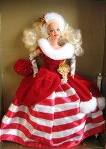 Barbie - Peppermint Princess [Brand New] - $48.03