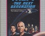 Star Trek: The Next Generation Collector's Edition - Half a Life & The Host [...