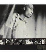 Rahsaan Patterson [Audio CD] Rahsaan Patterson - $7.80
