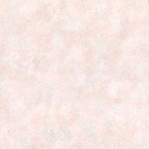 "Brewster Leona Shiny Blotch Texture Wallpaper, Cream [Brand New] 20.5"" x 33' - $35.41"