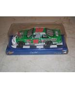 Winner's Circle, 2002 #18 Bobby LaBonte Interstate Batteries 1:24 Car - $23.74