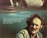 Night Moves [VHS Tape]