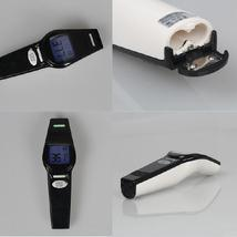 Non Contact Forehead Body Thermometer Infrared ... - $19.50