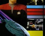 Star Trek Voyager Collector's Edition (11:59 and Relativity) [VHS Tape]