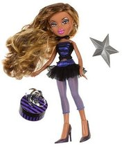 "Bratz Birthday Bash ""Yasmin"" [Brand New] - $39.63"