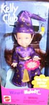 """Barbie- Kelly Club Doll """"Wizard Melody"""" [Brand New] - $19.72"""