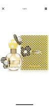 "Marc Jacobs ""Honey"" Eau De Parfum Spray 3.4fl.oz./ 100 ml New in Box! - $68.31"