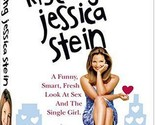 Kissing Jessica Stein [VHS] [VHS Tape] [2002]