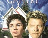 Elmer Gantry [VHS] [VHS Tape] [1960]