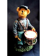 """Boyds Bearstone  """"Henry...Spirit of the North"""" #2277975SM- BBC Exclusive... - $69.99"""