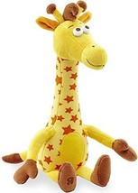 """NWT Toys R Us Exclusive 18"""" Geoffrey Plush - $24.99"""