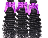Brazilian deep wave thumb155 crop