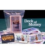 Cheapass Play Money Cards - $9.00