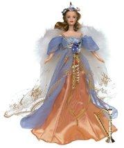 Harpist Angel Barbie Doll [Brand New] - $48.62