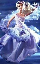 Barbie Whispering Wind [Brand New] - $53.08