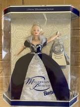 Barbie Millennium Princess special edition - $20.00
