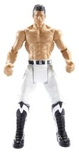 WWE FlexForce Back Flippin' Evan Bourne Action Figure - $119.77