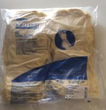 "Kimberly-Clark Size L Latex Disposable Gloves 12"", HC4411 LARGE 56811 Pk... - $23.95"