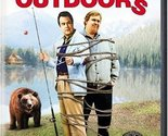 The Great Outdoors [DVD] [1988]
