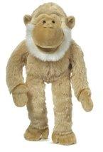 Ganz Playtime Puppets Langur Monkey [Brand New] - $25.24