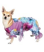 Hippie Hound Dog Costume - $20.95+