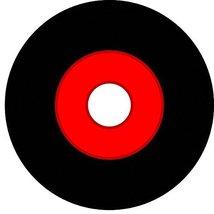 """WESTWARD HO, THE WAGONS / WRINGLE WRANGLE (45/7"""") [Vinyl] BILL HAYES - $9.08"""