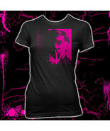 Andy Warhol - Pop Art - 1960s - Mod - Women's Pre-shrunk 100% Cotton T- ... - $19.20