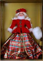 """Jewel Princess"" Barbie [Brand New] The Winter Princess Collection - $48.43"