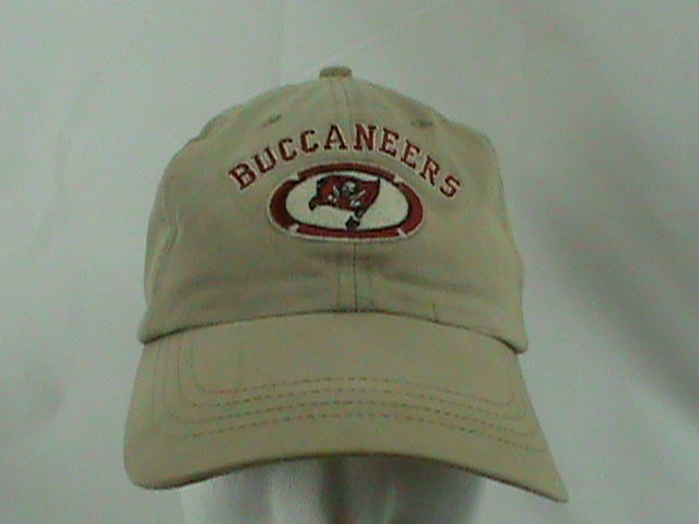33f8320f Tampa Bay Buccaneers Logo Athletic NFL Pro and 50 similar items