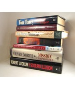 Link to Redbird Ridge Books on Bonanza - $0.00