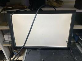 Dell E1709W LCD Monitor - $9.90
