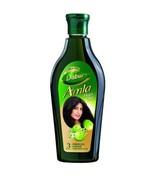Dabur Amla Hair Oil Natural Indian Gooseberry Oil for Beautiful Hair 180 ml - $18.99