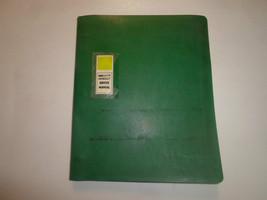 1981 1985 Suzuki Gs250 T Gs300 L Service Repair Manual Binder Damaged Factory - $37.09