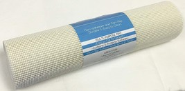 Rainforest Non-Adhesive Non-Slip Shelf and Drawer Liner, 20-Inch x 24-Fe... - $23.43